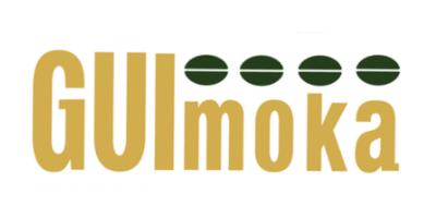 Guimoka